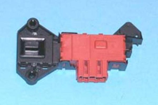 Interruptor retardo blocapuerta lavadora Whirlpool 481228058025