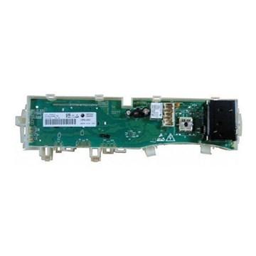 KWM306-35B6R8 *NEW* 25x Vitrohm Ceramic Resistor 5W 6R8 OHM 5/% Pb FREE