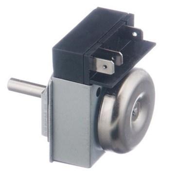 Temporizador hornos dom sticos e industriales elecpose for Hornos domesticos electricos